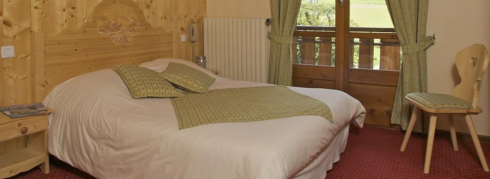 chambre_hotel_les_prodains_002