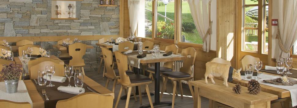 restaurant_les_prodains_03